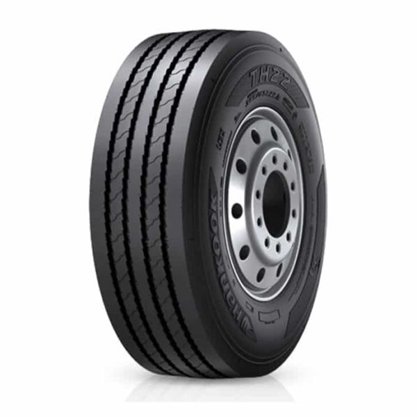 hankook-th22