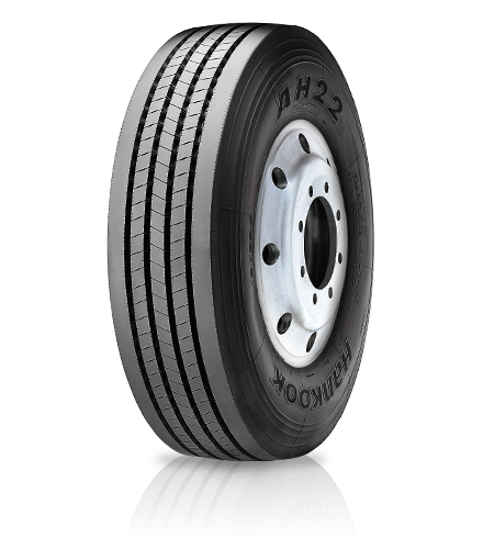 hankook-tires-ah22-left-01