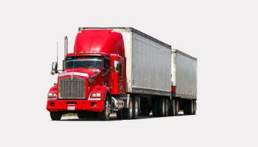 Engines, Gearboxes & Trailers For Sale   Rockela Truck Parts